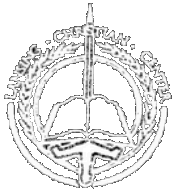 Lansing Christian Center Church Logo
